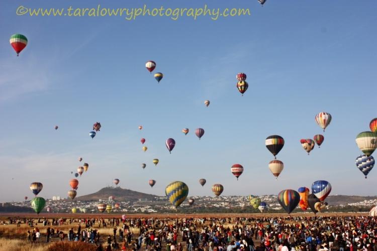 balloonssmalls0022signed