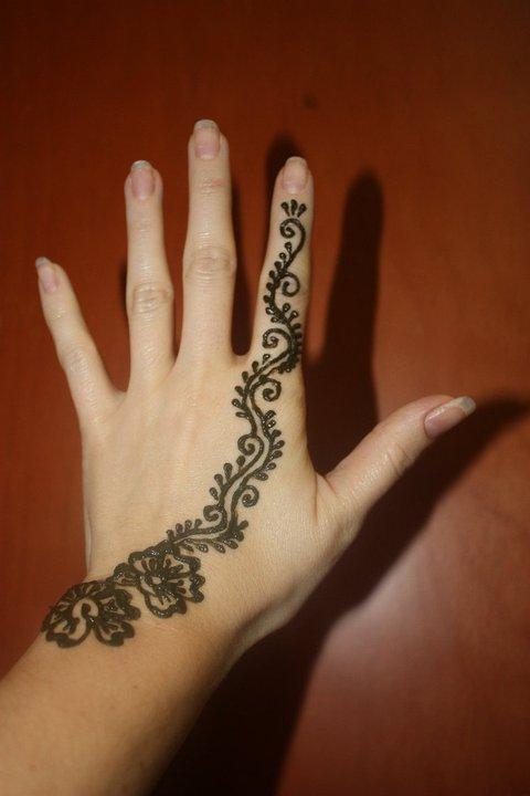 Bridal Mehndi Vancouver : Henna artist vancouver makedes