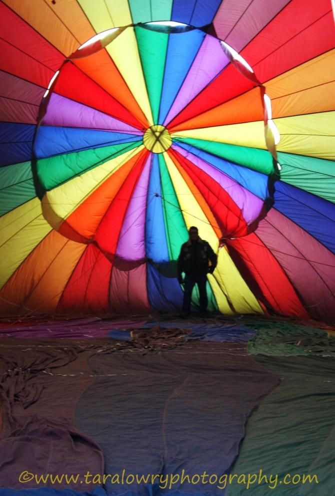 parachutesmallsigned