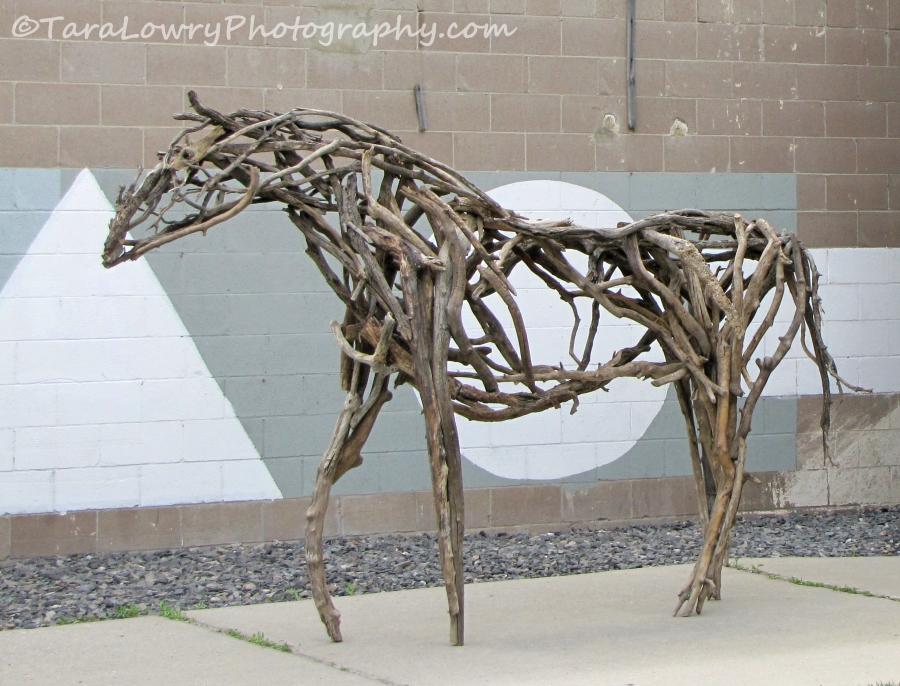 woodhorsesignedsmall