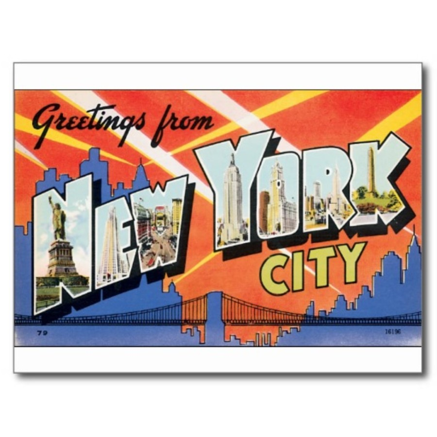 greetings_from_new_york_city_postcard-r19f62e3e50704464906483ff9677a73b_vgbaq_8byvr_512 (Large)