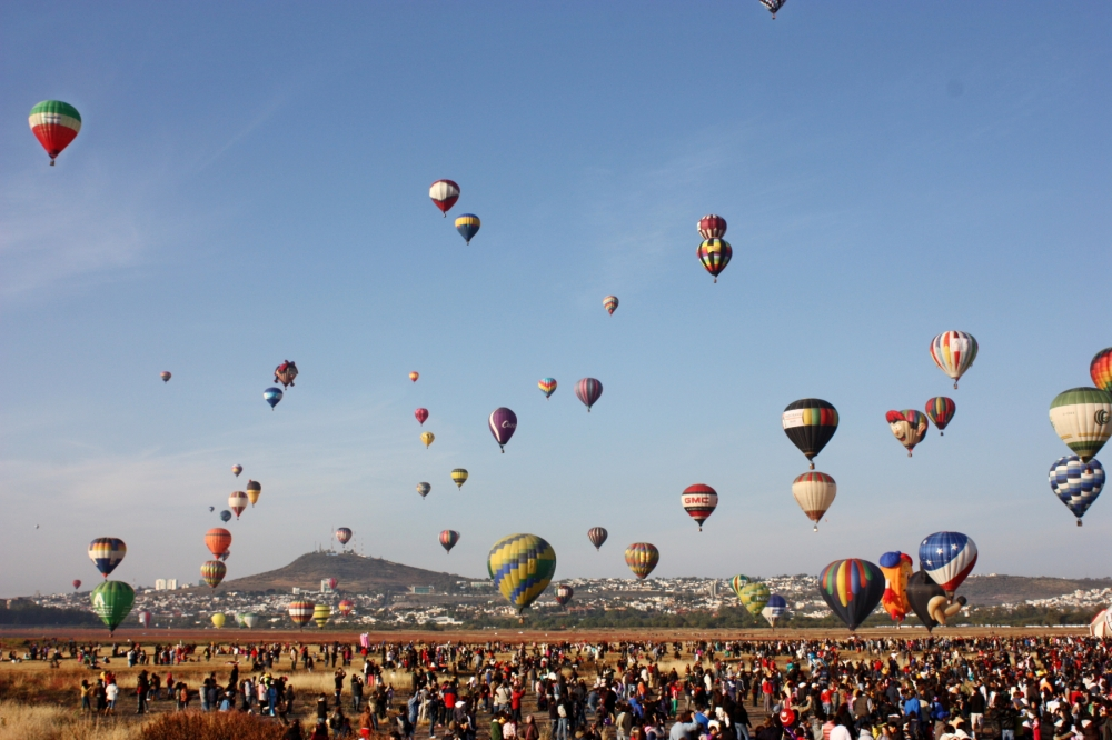 balloonil3.jpg