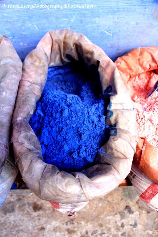 blue (Medium)